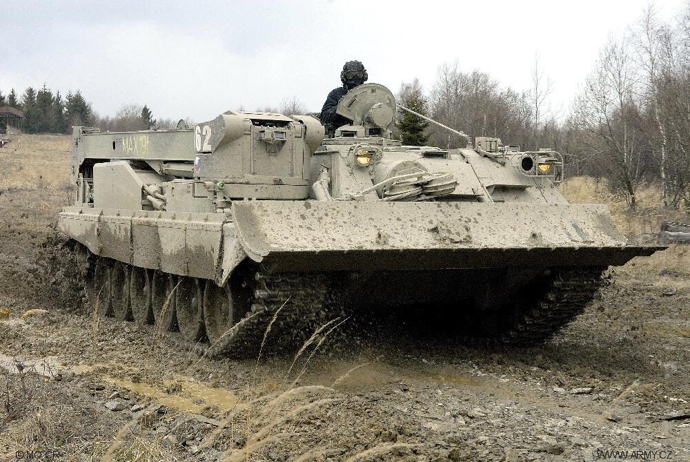 Resultado de imagen para T-72B chassis