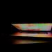 MacBook Pro Glow