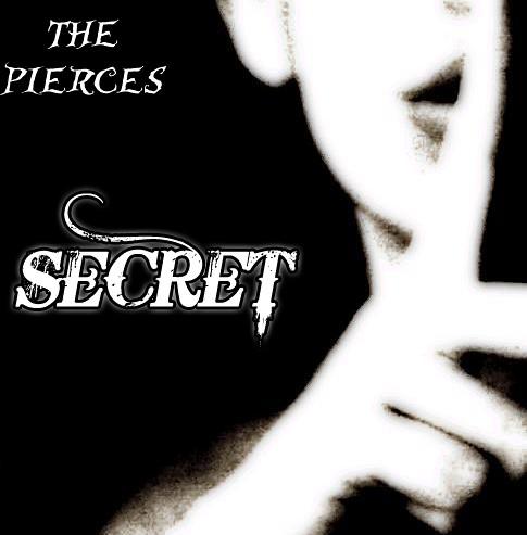 Secret the pierces download free