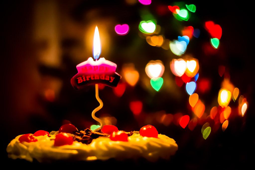 Birthday Cake Shots Tumblr Image Inspiration of Cake and Birthday