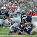 2010 Penn State vs Youngstown State-63