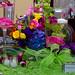 BridalSampling_Spring2