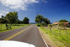 Hana Highway
