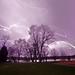 Eastern Shore Lightning!!