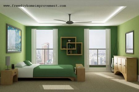 Home-interior-wall-paint   Mike Ray   Flickr