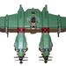 D-61 Gryphon