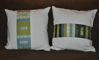neptune pillow backs | by vickivictoria