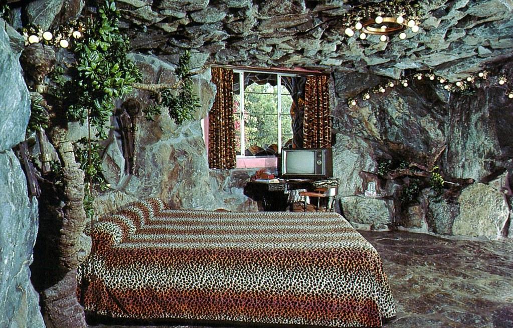 Madonna inn san luis obispo california san luis - 3 bedroom houses for rent in san luis obispo ...