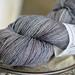 dream in color everlasting sock {basalt}