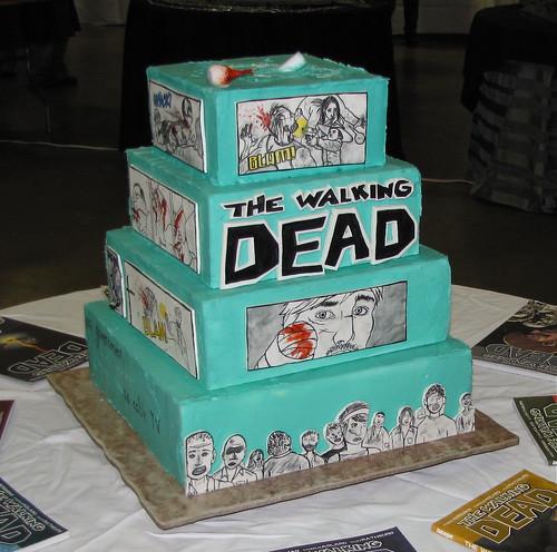 Happy Birthday Daryl Cake Images