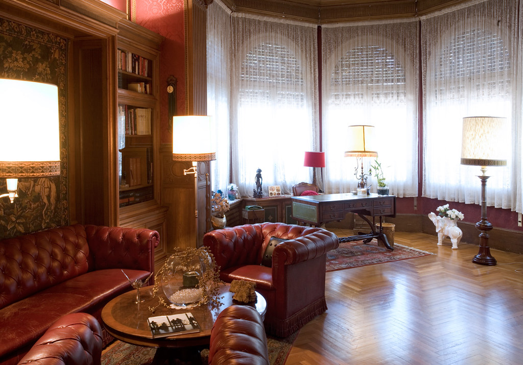 Living Room Property To Buy Barcelona Spain Lucas Fox Barcelona Ibiza Mallorca Flickr