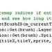 CodeProblem