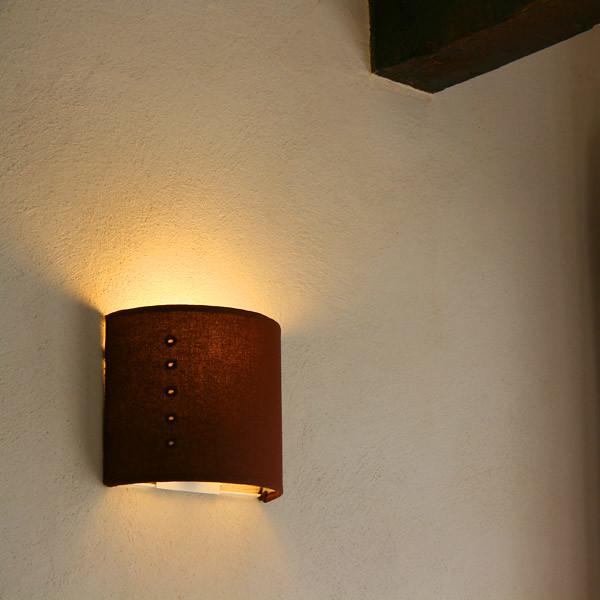 Couleur lavande salon chambres d 39 h tes de charme en prov flickr - Photo de charme en couleur ...