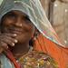 NIMAJ. Rajasthan
