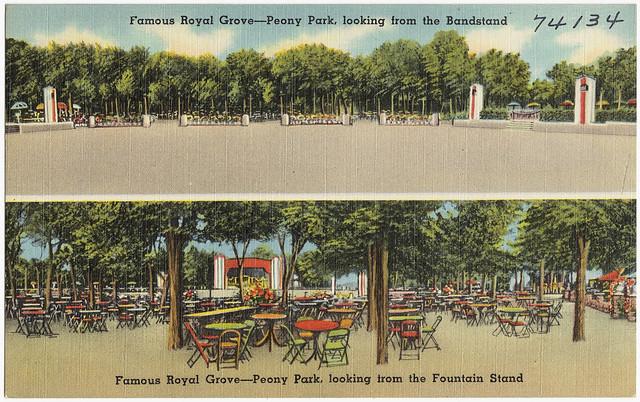 Royal Homes Omaha Villas