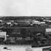 burlington-1900