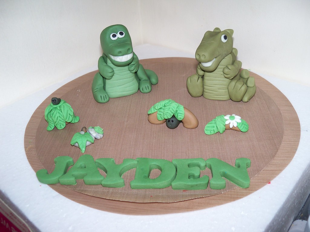 dinosaur wedding cake toppers dinosaur t rex and stegosaurus cake topper come find me 13532
