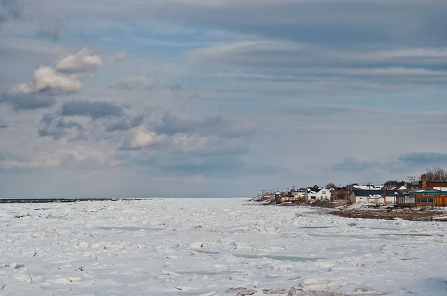 Rimouski (QC) Canada  City pictures : Pointe Au Pere, Rimouski, Qc, Canada | Flickr Photo Sharing!