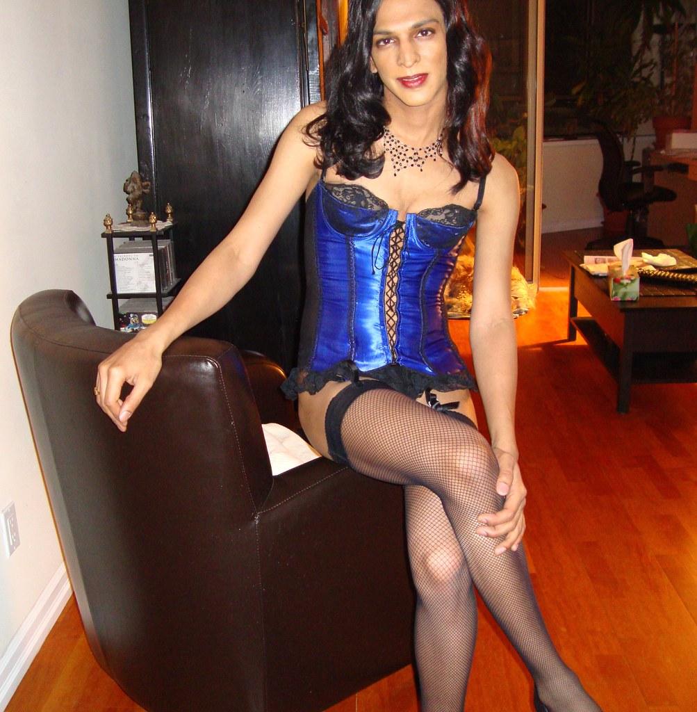 indian model hot nude stroke photos