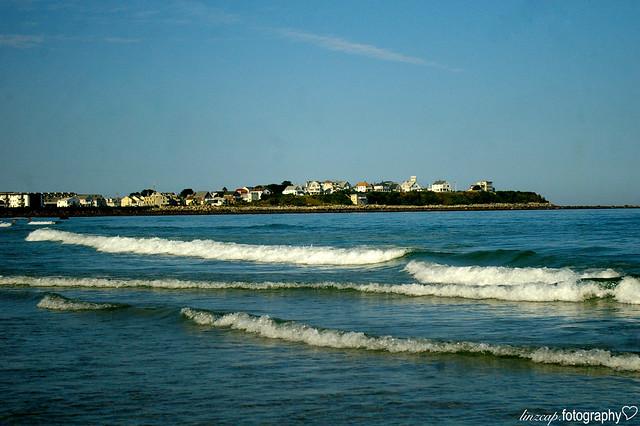 Weather In Hampton Beach Nh In June