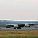 Cathay Pacific Boeing 747-400