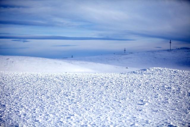 Погода в южноуральске челябинской области на 10 дней