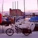528: Marius in Norway's Xtracycle
