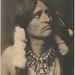 Hen-Tah Wyandot Chief.