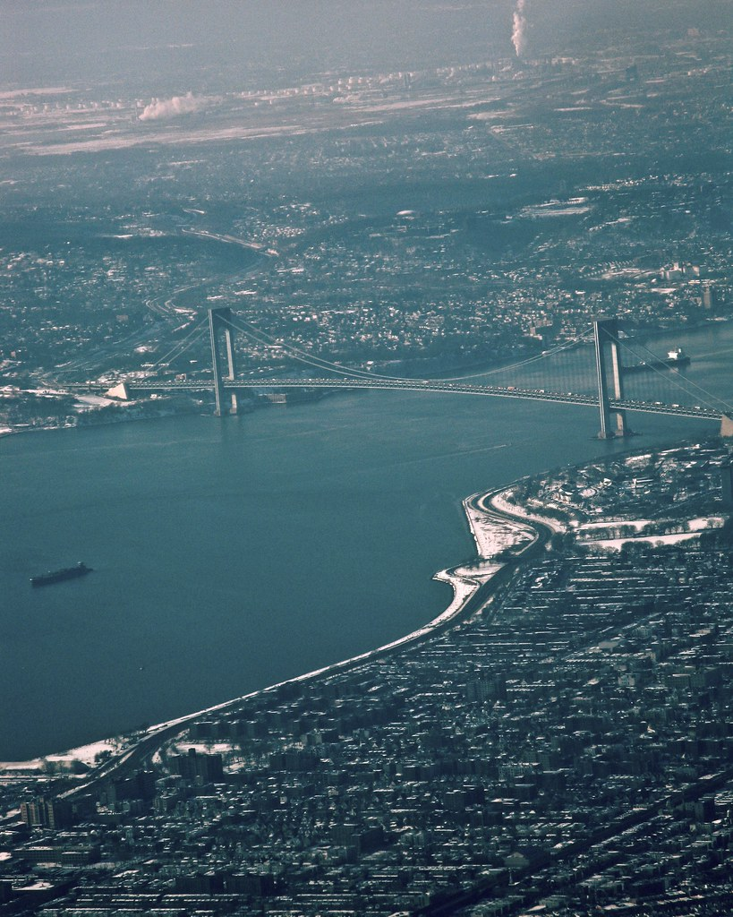 Image Result For New York Narrows