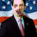 Zombie Scott Walker Governor Walker Governor Scott Walker Wisconsin