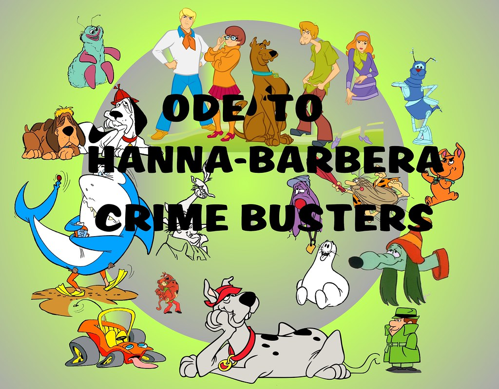 writing of essay guidelines