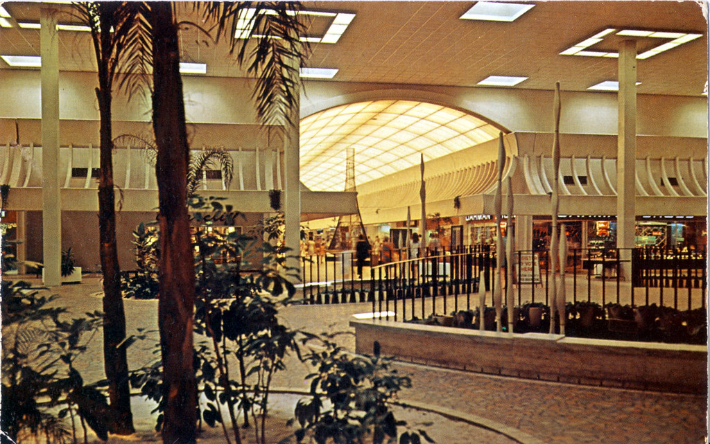 Find Atlanta, Georgia Mall jobs and career resources on Monster. Find all the information you need to land a Mall job in Atlanta, Georgia and build a career.