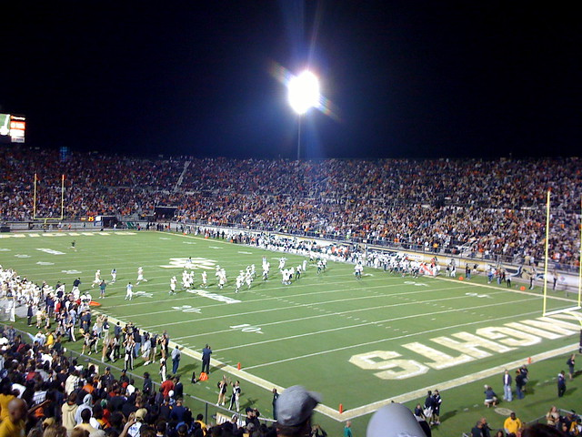 Image Result For Miami Hurricanes Iphone