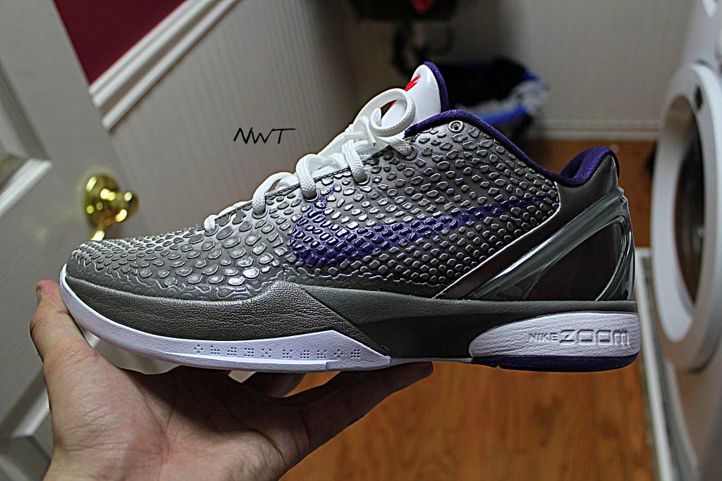 size 40 030f5 3de65 Nike Kobe 6 China   Edwin Barrera Jr.   Flickr