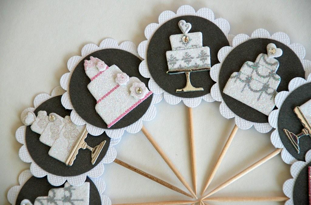 Wedding Decorations For Winter Wedding