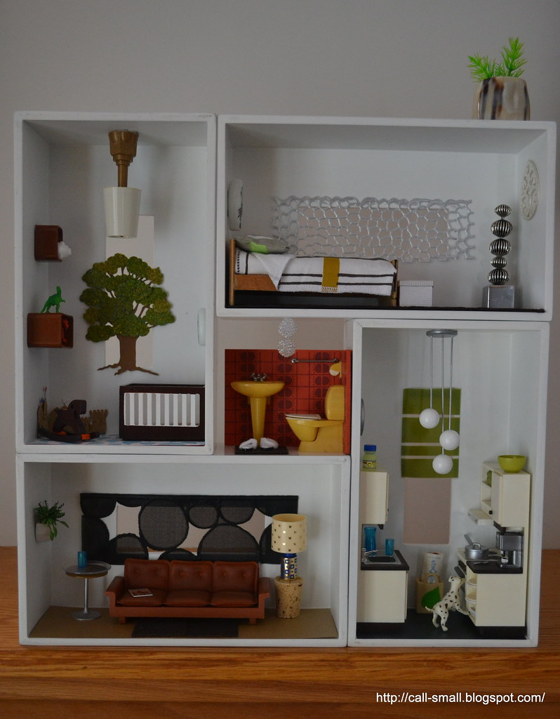 crate and barrel tissue box house see my blog for more ca