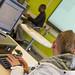Information Technology, Amersham Campus