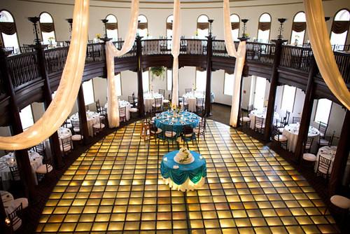 wedding reception hotel baker flickr photo sharing