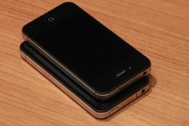 Verizon Sim Card Iphone  Purchase