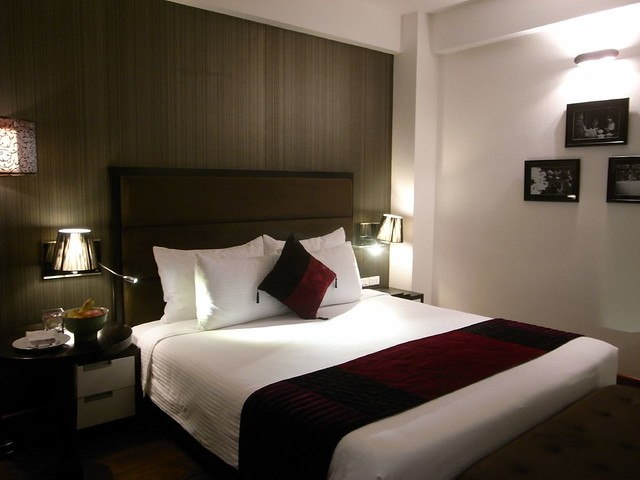 Diamond Deluxe Hotel Kos Jetair