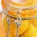 Preserved Lemons in Jar 1200 R