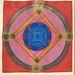 007-Ms. Fr. 167-©Genève, Bibliothèque de Genève- Introduction à la Cabale, dédiée au roi François Ier-f 108v