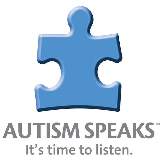 Image Result For Autism Movies