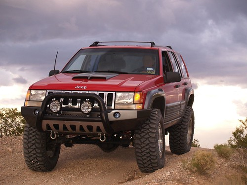 5554713865 also 9678032335 as well 5032591030 also 12591782204 moreover Bill. on new jeep