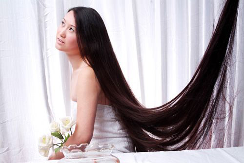 34  Long Hair Girl Long Hair Girl Wallpage Long Hair -3584