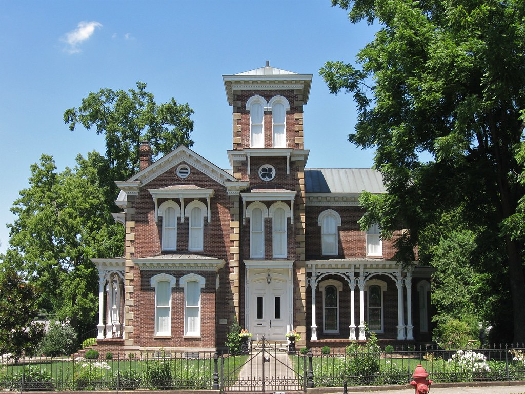 5391750665 moreover Open Floor Plans Small Home Diagram Scott Design House Plans moreover Tours in addition Bedroom Ideas Pinterest Decor For Small Bathrooms Kitchen Wall Decor Ideas Pinterest Grey Bathrooms Decorating Ideas W31 additionally Sims3 Gothic Mansion. on victorian homes interior