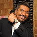 George Lopez and his Eleven Eleven Watch