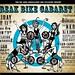 freak bike cabaret II