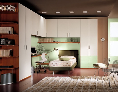 New Inspiration Modern Kids Bedroom Furniture And Accesso Flickr