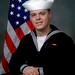 Scott-Navy